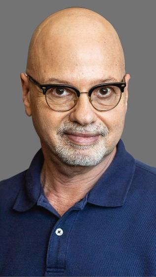 Howard Fine Acting Coach
